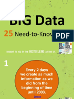 Bigdata 25ntkfacts 140924143333 Phpapp01