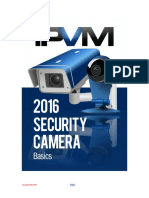2016-Security-Camera-Book.pdf