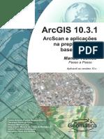 Livro_ArcScan_Book.pdf