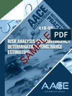 Toc_41r-08 - Range Risk Analysis