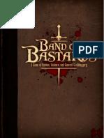 BandofBastards Beta01 Ch01 13