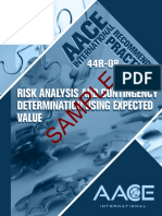 toc_44r-08 - Risk analysis rang.pdf