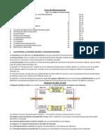 Curso de Microeconomía_2014-1.doc