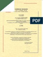 2-1785 Portée d'Accréditation Avenant 1 Du 14-06-2 - Copie - Copie