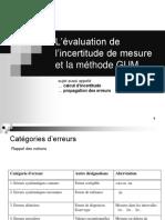 6_gum - Copie - Copie.pdf
