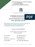 39077495 - Copie - Copie.pdf