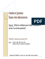 94-justesse-fidélité.pdf