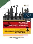 02. MODUL P.041-2015.Rev.02.pdf