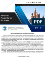 Panduan Pendaftaran Beasiswa Russia 2018.pdf