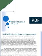 Pleno Modul 5.pptx