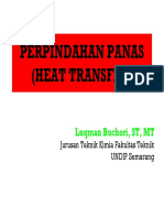 PERPINDAHAN_PANAS.pdf