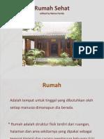 rumah sehat.pdf