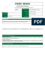 PlanodeEnsinoeAprendizagem SistemasEletroeletronicosAutomotivosI PRONATECN2 1
