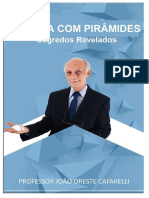 e-Book2-Terapia-Pirâmides.compressed