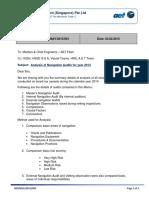 CIR-MO-NAV-2015-001.pdf