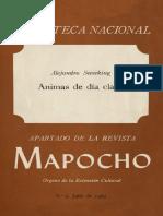 ánimas del día claro.pdf