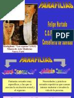 Desviaciones sexuales (2).pdf