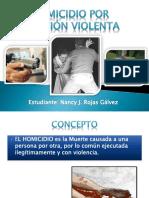 emocion violenta.pdf