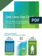 01 Cisco Porque Cloud