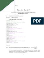 hw06sol_dsp.pdf