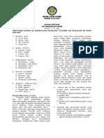 Soal USM STAN 2004.pdf