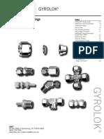 Catalog_79002ENG_HOKE_GYROLOK_Tube_Fittings_072215.pdf