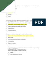 evaluacion semana 4.docx