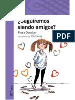 274199469-Seguiremos-Siendo-Amigos.pdf