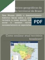 Aula 2_Bases Da Formação Territorial Do Brasil