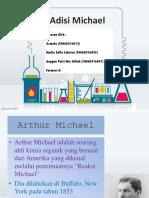 5122_adisi michael (baru)(1).pptx