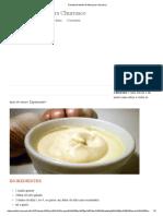 Receita de Molho de Alho para Churrasco.pdf