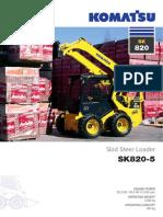 SKID_SK820-5_4TNE84