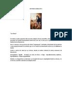 CASO-CLINICO-5-SX-NEFROTICO.docx