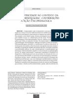 Psicomotricidade no contexto da.pdf