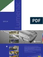 Lumenac - Catálogo 2014.pdf