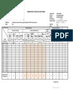 FORM Lembar Survei Vol.Lalu Lintas KALIMANTAN-KOSONG.pdf