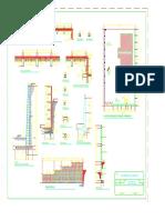 01 Plano de Muro Perimetral-model