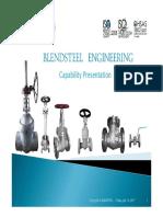 BlendSteel Capability Presentation.pdf