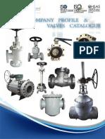 Company Profile Blendsteel.pdf