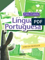 spe_2013_novo_ef71_port_programacao.pdf