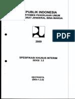 RKS geotextile.pdf