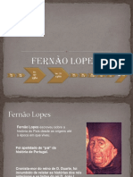 fernolopes-091122053750-phpapp01.pdf