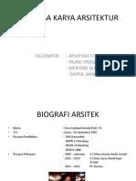 ANALISA KARYA ARSITEKTUR.pptx
