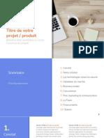 Modèle-PPT-le-template-ultime-pour-réussir-son-pitch-de-présentation-dentreprise_.pptx