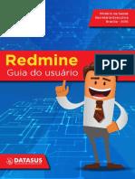 Manual Redmine