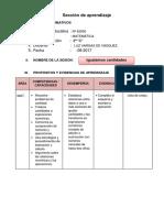 Sección de aprendizajemate.docx