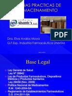 buenaspracticasdealmacenamientocapacitacion-130520195423-phpapp01.pdf