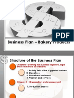 business-plan-e28093-bakery-products.pptx