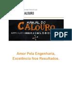 Manual Do Calouro