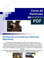 MT Modulo 1. Introducci+¦n Principios Fisca.Rev.01
